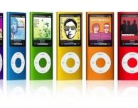 L'iPod ha ancora motivo di esistere?
