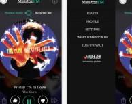 Mentor.FM – una radio che ci propone musica adatta ai nostri gusti