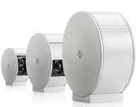 MyFox Security Camera, la videocamera di sicurezza bella e facile da installare – Recensione iPhoneItalia