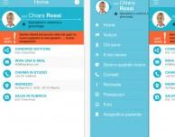 OB Doctor: l'app che fa da vetrina per i dottori