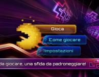 PAC-MAN Championship Edition DX arriva su iPhone
