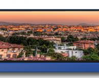 """Inizia la vendita dello Stonex One, lo smartphone """"italiano"""""""