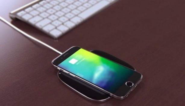 wireless-apple-iphone-concept-dock-640x368