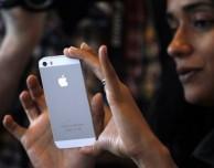 Apple vuole espandersi in India: previsti oltre 500 negozi nei prossimi mesi
