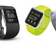 IDC: venduti 3,6 milioni di Apple Watch nel secondo trimestre del 2015