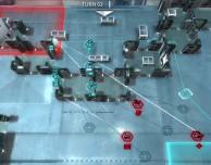 Frozen Synapse Prime: a capo di una fazione ribelle in questo nuovo gioco futuristico