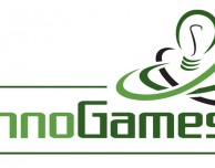 Gamescom 2015, Innogames si racconta a iPhoneItalia
