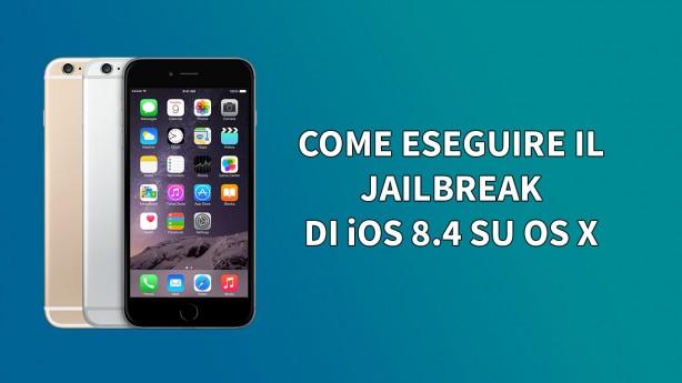 Jailbreak Mac