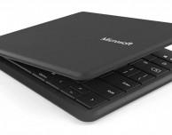 Disponibile la tastiera pieghevole Microsoft presentata al MWC 2015