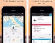 Flight Tracker e Guida aeroporti: assistente di volo compatibile anche con Apple Watch