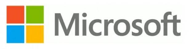 Windows Bridge iOS