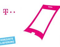 Deutsche Telekom consente già di pre-ordinare i prossimi iPhone