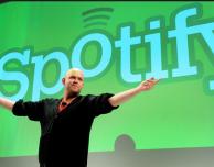 Spotify può accedere a foto, posizione e altre info personali: è bufera sul web