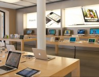 Apple Store: iPad Smart Signs sostituiti da Mac e apposite applicazioni installate su dispositivi iOS