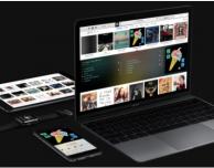 iTunes: 6 consigli per rivoluzionare un software ormai vecchio