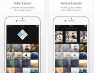 VLYT: tool gratuito per realizzare video-collage con iPhone