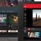 Arriva YouTube Gaming, il portale dedicato ai videogiochi