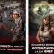 """""""The Walking Dead: la strada per la sopravvivenza"""" approda su App Store"""