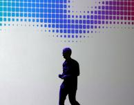 Cosa presenterà Apple all'evento del 9 settembre?