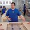 "Apple Watch: parte il progamma ""Mobile Try-On"" negli Apple Store"
