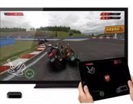 In arrivo una nuova Apple TV in pieno stile game console?