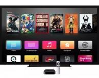 Apple TV: si discute sul prezzo, sulle caratteristiche e sui servizi offerti
