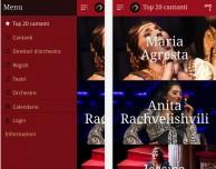 OperAdvisor, l'app per gli appassionati di musica lirica