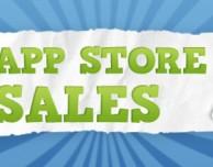 App Store Sales – 11 febbraio 2017 – Scarica app GRATIS e in offerta [10]