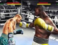 Real Boxing 2, nuovi screen per il titolo Vivd Games