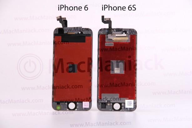 voglio vincere un iphone 4s