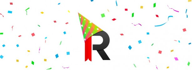 readdle turns 8