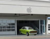 """Piper Jaffray: """"La iCar di Apple ci sarà, ma tra tanti anni"""""""