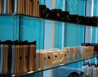 L'Apple Company Store di Cupertino riaprirà tra pochi giorni