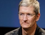 Post Keynote: le solite critiche su Internet ma Apple è sempre Apple e gli altri inseguono – Riflessioni