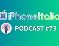 """""""Pronti per iPhone 6S e 6S Plus?"""" – iPhoneItalia Podcast #73"""