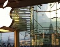 L'Apple Store di Memphis sarà il primo con l'innovativo design di Jony Ive