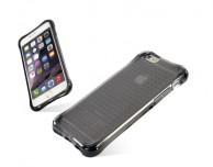 Tucano presenta le prime custodie compatibili con iPhone 6s e 6s Plus