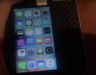 iH8sn0w ha eseguito il Jailbreak di iOS 9: ecco il video