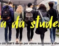 Vita da studenti: le migliori app per chi ritorna a scuola