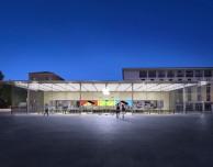 Lancio iPhone 6s: foto dall'Apple Store Aix-en-Provence, inizia la coda!