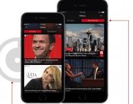 Arriva News Republic 5.2: tante novità per i video