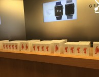 LIVE lancio iPhone 6s: Apple Store aperti – ORE 10.00 LIVE CONCLUSO