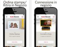 Kodak Moments, l'app per catturare, modificare e condividere le tue foto