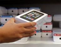 Acquistare e vendere iPhone usati: ecco quanto valgono i modelli più recenti