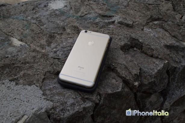 iphone 6s plus retro 2