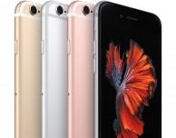 Tutte le differenze tra iPhone 6s e iPhone 6