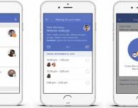 Microsoft lancia una nuova app per la gestione degli impegni, per ora solo in USA e Canada