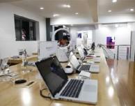 In Cina compaiono i finti Apple Store che vendono iPhone a prezzo raddoppiato