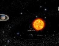 Solar Walk 2, la nuova generazione dell'app astronomica per eccellenza