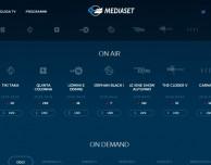 Tutti i canali Mediaset sono disponibili in streaming gratuito su iPhone e iPad!